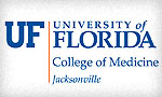 Nine College of Medicine – Jacksonville faculty members promoted