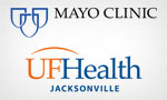 UF Health Jacksonville and Mayo Clinic Jacksonville team up for EMS stroke education