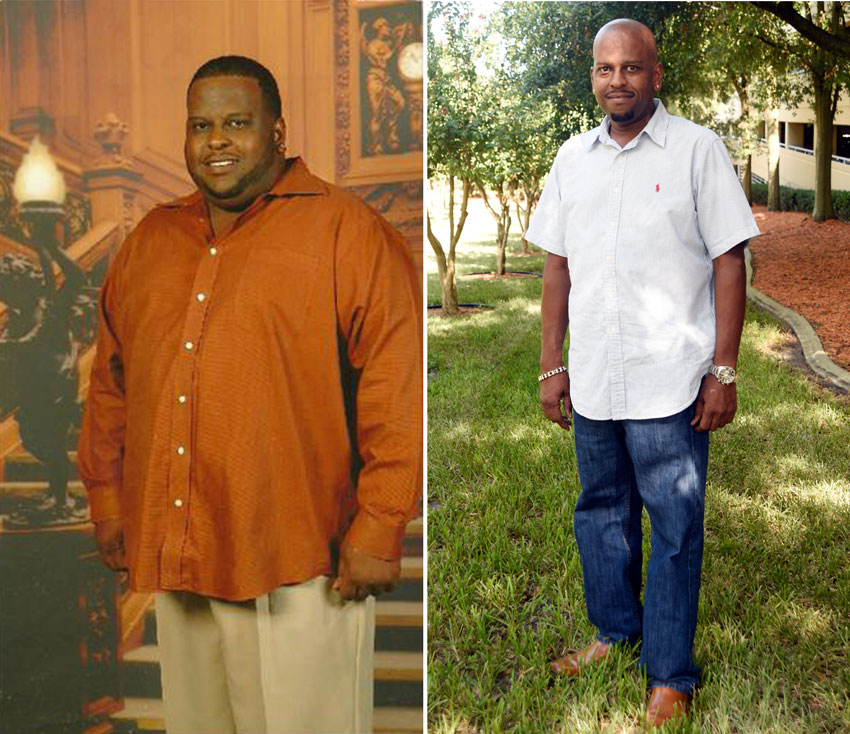 Maximize weight loss on juice fast picture 1
