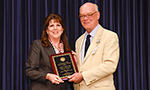 Awards, recognition highlight annual Celebration of Research event