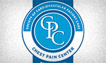 UF Health Jacksonville first in Florida to receive  top Chest Pain Center accreditation