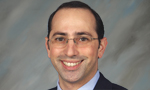 Angiolillo named to national cardiology exam committee   - Thumb