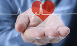 Sudden Cardiac Arrest: Timing is everything - Thumb
