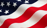 UF Health Jacksonville salutes all who have served
