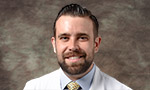Neurology faculty member's study drastically improves MRI wait times  - Thumb