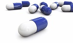 Physicians develop guide to safely relieve pain