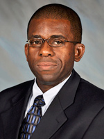 Kenneth Obiaja, MD, MPH