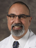 Marc B  Kaye, M D  | Hand and Upper Extremity Surgery