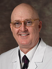 Michael J. Sorna Jr., M.D.