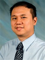 Kuo Y. Chen, M.D.