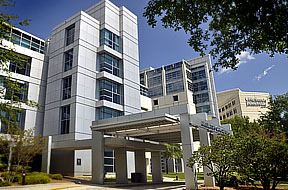 UF Health Endocrinology – Jacksonville