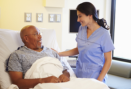 Dialysis readmission rates improve with patient education