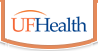 UF Health Home