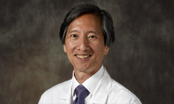 Darrell WuDunn, MD, PhD, will become the new chair of ophthalmology at the UF College of Medicine – Jacksonville.