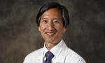 WuDunn chosen as new chair of ophthalmology