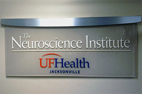 UF Health Neuroscience Institute receives prestigious designation for stroke care   - Thumb