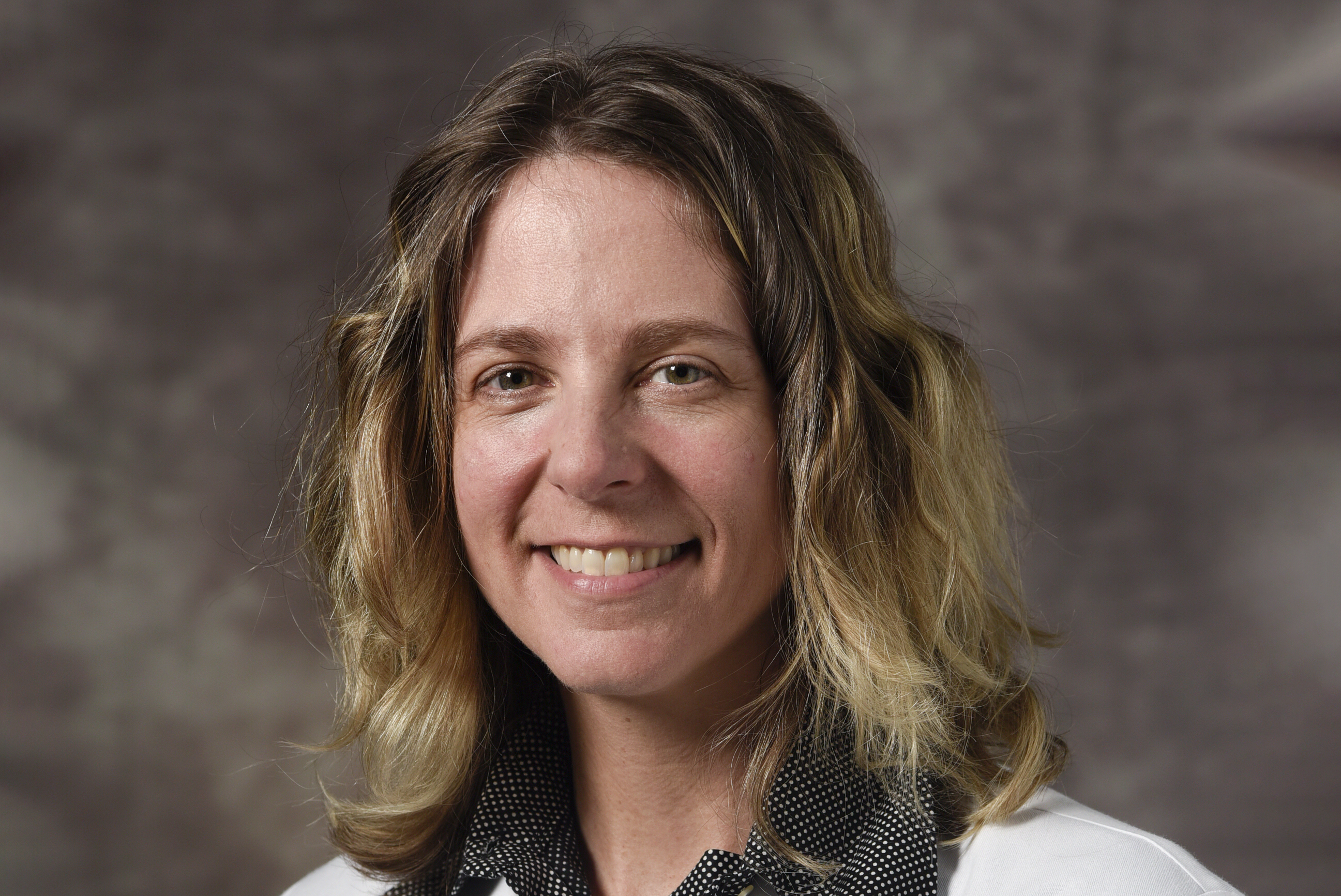 Marie Crandall, MD, MPH, elected president of the Association of Women Surgeons  - Thumb