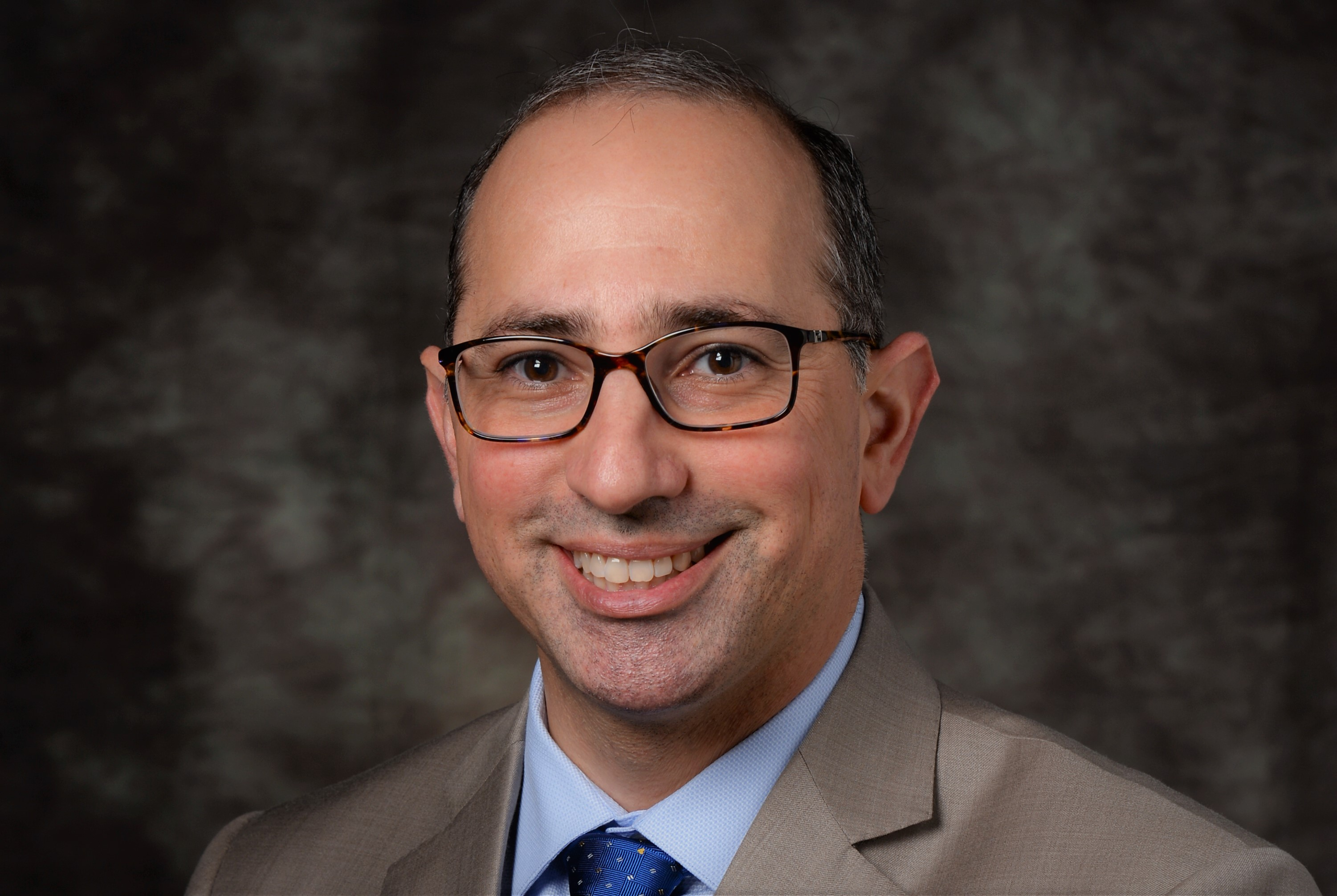 Angiolillo appointed chief of cardiology - Thumb
