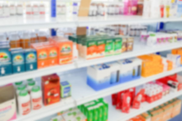 Navigating Over-the-Counter Medications to Manage Pain