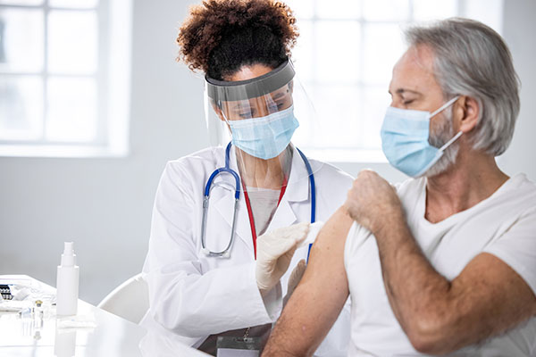 Common Flu Questions Answered - Thumb