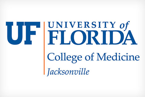 Stanton student wins first UF award for best health and medicine project at local science and engineering fair